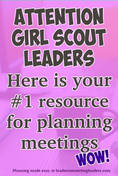 Inspiring Girl Leaders Of Tomorrow Girl Scout Leader, Girl Scout Troop, Girl Scout Cadette, Scout Mom, Brownie Girl Scouts, Girl Scout Cookies, Girl Scout Daisy Activities, Scout Games, Girl Scout Badges