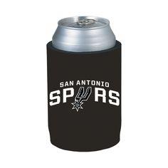 San Antonio Spurs Kolder Holder