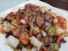 Grilled mix  Made by truly yours  #virtualTribe #cravings Cravings, Grilling, Pork, Beef, Kale Stir Fry, Meat, Crickets, Pork Chops, Steak