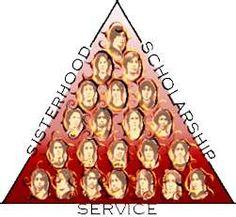 Sisterhood-Scholarship-Service