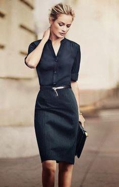 #dressforwork #fashion #styleguide #blogger #instafashion #workflow #repost #workswag #lookbook #workwear #style #outfitoftheday #ootd #corporate #professional #corporatewear #corporatewoman #stylefile #styletoinspire #australianfashion #australianstyle #aussiestyle #aussiefashion #busichic #businesschic #hellotragen #styleinspo #lotd #lookoftheday #influencer #shirtstyling
