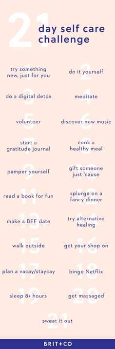 21-days-self-care-pinterest-1