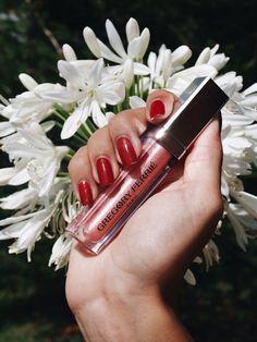 NATURAL SUMMER MAKEUP Natural Summer Makeup, Lip Gloss, Lips, Nature, Naturaleza, Gloss Lipstick, Nature Illustration, Off Grid, Natural