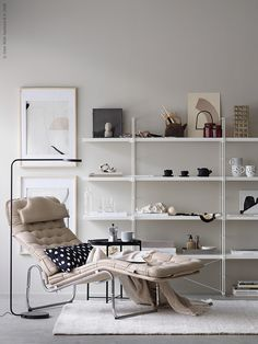 Rest in vintage | IKEA Life Home - Inspiring Home Decoration