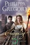It's 1453 Italy, and gorgeous 17-year-old novitiate Luca Vero is accused of heresy for using logic. As punishment for his crime, Luca (who is rumored to be a changeling because he's so much cleverer and more beautiful than his thought-to-be barren parents) must join a secret order to investigate possible demonic activity across the papal realm.