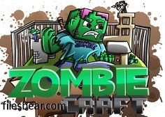 This is one of the best game for your windows computer or laptop. Zombiecraft is now available for free. Download from here: http://filesbear.com/windows/games/modsaddons-maps/zombiecraft/ link provided by FilesBear.