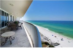 $3200000 - 15400 Emerald Coast Pkwy. Ph2b
