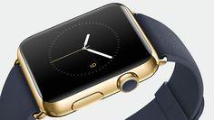 La nouvelle Apple Watch ou Apple Watch 2 est attendue pour mi-2016 selon Cowen qui prédit une Apple Watch 2 plus fine et dotée d'une autonomie en hausse.