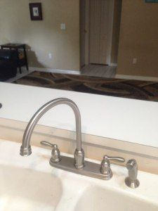 Hence the plumbing works have to be concentrated a lot when approaching with the services. Since all the chunk foods are passed to the sink they get stuck up in the pipes and destructing the free water flow. http://jeffskitchenandbath.com/service-area/longwood-plumber-plumbing-services/
