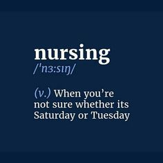 Nursing Humor - Nursing Meme - Nursing Humor The post Nursing Humor appeared first on Gag Dad. Med Student, Medical Student, Nursing Students, Nursing Schools, Pediatric Nursing, Nursing Tips, Nursing Notes, Funny Nursing, Travel Nursing