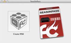 Jailbreaker votre Apple TV - http://frenchmac.com/jailbreaker-apple-tv-seasonpass/