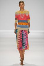 Mara Hoffman Spring 2014 Ready-to-Wear Collection on Style.com: Complete Collection
