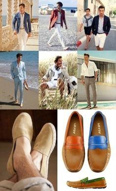 30+ Shoes for men ideas | shoes, shoes