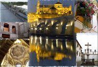 La Poesia de la Copla: Córdoba de mis amores                             ...