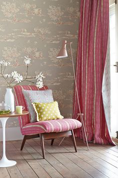 'For The Love Of Rose' in Clay & Damson, by Vanessa Arbuthnott, see more on…