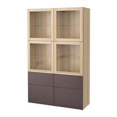Шкафы и шкафы-витрины - Шкафы & Шкафы-витрины - IKEA