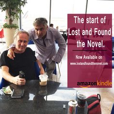 The start of Lost and Found the Novel. Myself and my brother Andy at Ben Gurion Airport on 01.06.2015. He was off to London and I was off on my one week return to Budapest....I woke up that morning and decided to book a trip ... packed a small bag... no affairs in order..who could have known it would lead from Lost to Found. #vietnam#novel #travelandloved #adventurebook #bagan#sunset #love #bookstagram #reading #travel#writersofinstagram #poetry