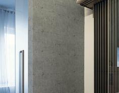 eurowalls Daniel Hechter 3 2016 industrial concrete wallpaper
