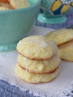 Kitchen Recipes, Baking Recipes, Cookie Recipes, Dessert Recipes, Desserts, Fondant Cakes, Cupcake Cakes, Pan Dulce, Healthy Cookies