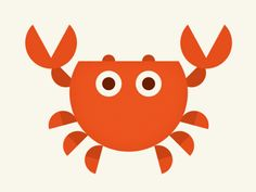 Barnesnoble_icons_evagalesloot_skwirrol_crab_drb