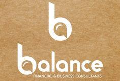 Λογότυπα από γραφίστα μέσω internet Δείγματα Σχεδιασμός Logo Design, Company Logo, Logos, Logo