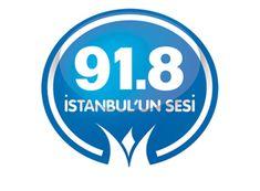 Radyo İstanbul'un sesi radyosu sizlere  kesintisiz canlı oalrak en güzel müzikler ile hizmet veren bir radyodur. Radyı İstanbul'un ses fm canlı dinleyin.