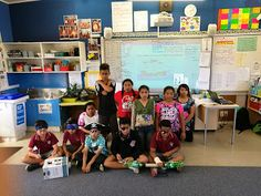 Mrs Naidoo - Room 22: Rehearsal of  Pirate , Inquiry and Student Agency ...