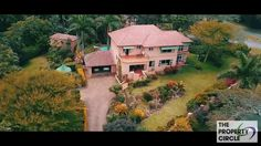 Uvongo House Guest Toilet, Vacant Land, Kwazulu Natal, Townhouse, Property For Sale, Mansions, House Styles, Terraced House, Manor Houses