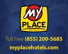 My Place Hotels operates a collection of newly built affordable hotels for all families, business and leisure travelers! Make My Place, Your Place! Ice Fishing House, Fishing Shack, Ice Shanty, Solar Power Batteries, Tip Ups, Remodeled Campers, Quiver, Vermont, Bourbon