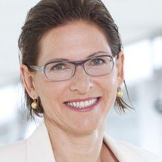 Angela Dietz gewaltfreie Kommunikation