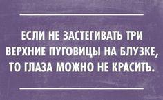 11053198_846770985370702_5772422200509616684_n.jpg (604×376)