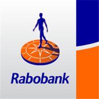 daar is hij: De Rabobank bankieren app!