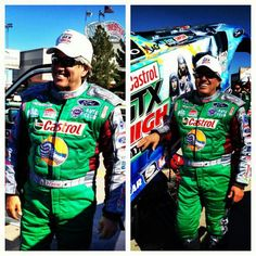 John Force My Dream Car, Dream Cars, Nascar Costume, Nhra Drag Racing, Car And Driver, Car Humor, Race Cars, Punk, Funny Cars