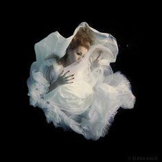 My Fair Ladies - Elena Kalis