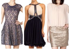 25% off all dresses in stores today only!!! #apricotlane #fashion #musthave