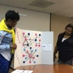 Mississippi Children's Home Services TAC Site Graduates its First Cohort of TAC Trained Clinicians - C.A.S.E. - Nurture, Inspire, Empower