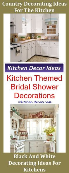 Small Kitchen Decorating Ideas | How To Decorate Kitchen | Pinterest on kitchen baseboard ideas, kitchen flooring ideas, kitchen pot holder ideas, kitchen rug ideas, kitchen basket ideas, kitchen chair ideas, kitchen floor ideas,