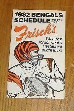 1982 NFL season