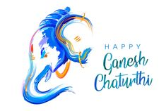 Find Ganesh Chaturthi Images, Ganesh Chaturthi Wallpapers and Ganesh Chaturthi Wishes for you all. Celebrate this festival with our fantastic collection of Ganesh ji images, Ganesh Chaturthi WhatsApp status, Ganesh Chaturthi Wishes, etc. Ganesh Chaturthi Photos, Ganesh Chaturthi Status, Happy Ganesh Chaturthi Wishes, Happy Ganesh Chaturthi Images, Ganesh Chaturthi Greetings, Ganesh Ji Images, Lord Shiva Hd Images, Ganesha Pictures, Ganesh Lord