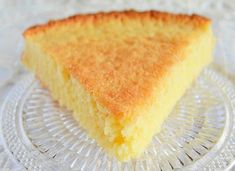 NAMANDIER 1 MINUTE : la recette facile - CULTURE CRUNCH Cheesecakes, Ricotta, Cornbread, Vanilla Cake, Biscuits, Muffins, Lunch Box, Gluten, Nutrition