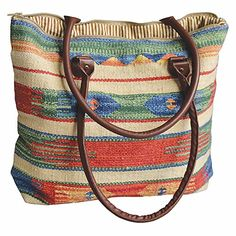 Womens Western Sky Cotton Tote Bag * For more information, visit image link.