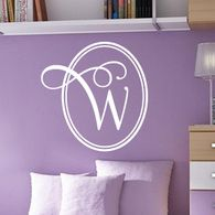 Pottery barn kids light lavender duvet cover kids room for Painting with a twist cedar hill tx
