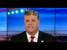 HANNITY RIPS EVERYONE! - BEST OPENING MONOLOGUE EVER | HANNITY'S BACK - YouTube