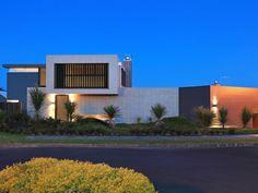 Upper Harbour » Jessops Architects