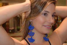Vanessa Moraes – Blog sobre moda, beleza, eventos, viagens e tudo que faz bem ao coração.