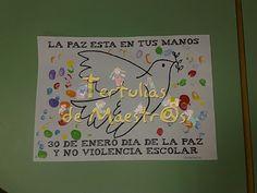 La paloma de la Paz de Picasso