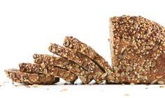 INSULINOOPORNOŚĆ – jakie pieczywo wybrać (czysty skład, bez dodatku cukru/ skrobi/ płatków ziemniaczanych/ słodów, etc.) – LISTA PRODUKTÓW   FitMisja