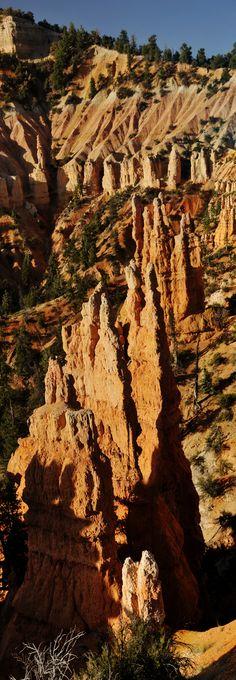 Fairyland+Canyon+Bryce+Canyon+July+2012+4