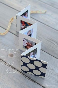 Best DIY Picture Frames and Photo Frame Ideas -Mummum's Bragging - How To Make Cool Handmade Projects from Wood, Canvas, Instagram Photos. Creative Birthday Gifts, Fun Crafts for Friends and Wall Art Tutorials http://diyprojectsforteens.com/diy-picture-frames