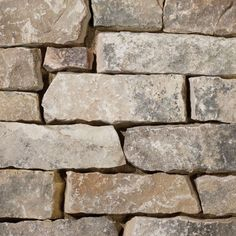 Valley City Supply offers a huge selection of natural ledge stone veneer products for the interior or exterior of your home or commercial building that is thinner and varying in height and size. Natural Stone Veneer, Natural Stones, Valley City, Website, Dark, Wood, Nature, Design, Products